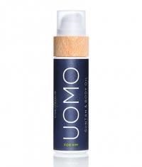 COCOSOLIS UOMO Suntan & Body Oil for Him / 110 ml