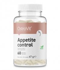 OSTROVIT PHARMA Appetite Control / 60 Caps