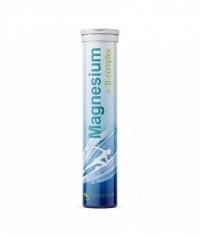 DANHSON Magnesium + B-complex / 20 Effervescent Tablets