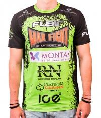 MAX FIGHT MAX FIGHT 45 / Green