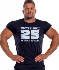 SCITEC Anniversary Mens T-shirt