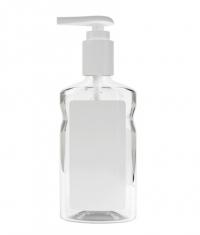 CONSUMATIVES Disinfectant Gel / 500 ml