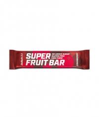 BIOTECH USA Super Fruit Bar / 30 g