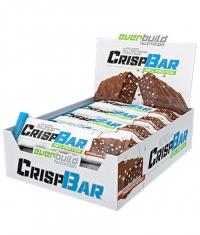 EVERBUILD Crisp Bar Box / 15 x 55 g