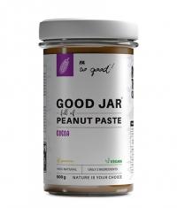 FA NUTRITION Good Jar / Full of Peanut Paste