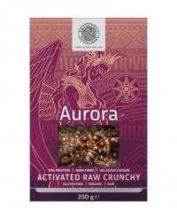 ANCESTRAL SUPERFOODS Aurora