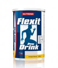 NUTREND Flexit Drink