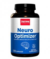 Jarrow Formulas Neuro Optimizer / 120 Caps