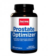 Jarrow Formulas Prostate Optimizer / 90 Softgels