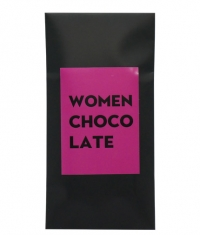 LECKAR Women Choco Late
