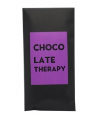 LECKAR Choco Late Therapy