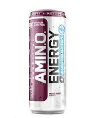 OPTIMUM NUTRITION Amino Energy + Electrolytes / 250 ml