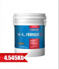 PROLAB N-Large2™