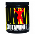UNIVERSAL Glutamine 750mg. / 100 Caps.