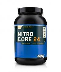 OPTIMUM NUTRITION Nitro Core 24