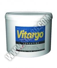 VITARGO Creatine 2kg.