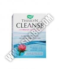 NATURES WAY Thisilyn Cleanse Mineral