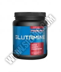 PROLAB Glutamine Powder