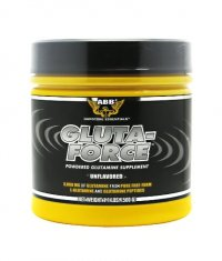 ABB Gluta-Force