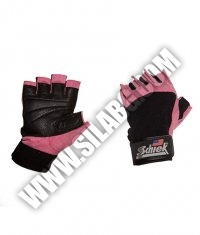 SCHIEK Model 520 Women's Lifting Gloves
