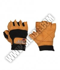SCHIEK Model 415 Lifting Gloves