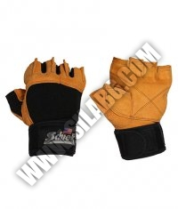 SCHIEK Model 425 Lifting Gloves