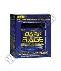 MHP Dark Rage 2 Lbs.