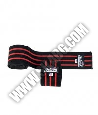 SCHIEK Model 1178 Knee Wraps