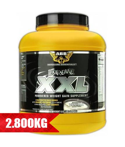 ABB Extreme XXL 2.8kg