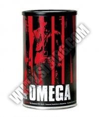 UNIVERSAL ANIMAL Animal Omega 30 Packs