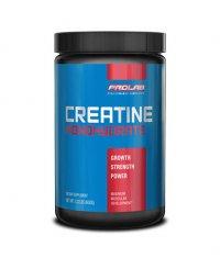 PROLAB Creatine Monohydrate Powder