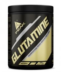 PEAK Glutamine