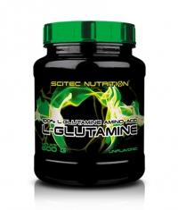 SCITEC L-Glutamine