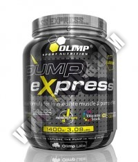OLIMP Pump Express 1400g.