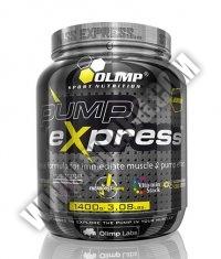 OLIMP Pump Express 1400g.