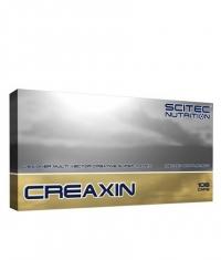SCITEC Creaxin 108 Caps.