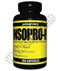 PRIMAFORCE Insopro-R 100 Caps.