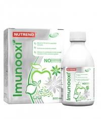 NUTREND Imunooxi 300ml.