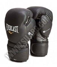 EVERLAST Protex2 Leather Training  Gloves