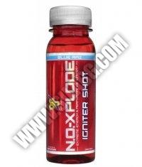 BSN N.O.-Xplode ™ Igniter Shot /1 доза/