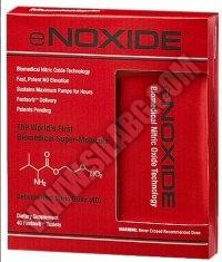 MUSCLEMEDS Enoxide