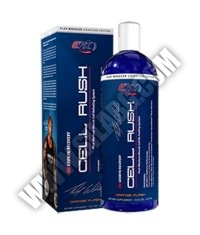 ALL AMERICAN EFX Cell Rush 470 ml.
