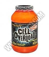WEIDER Krea-Genic Cell Overload 2000g.