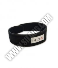 PhD Neoprene Lifting Belt