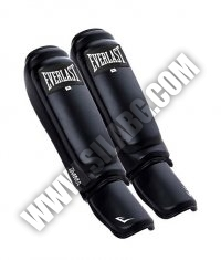 EVERLAST MMA Shin and Instep Guard