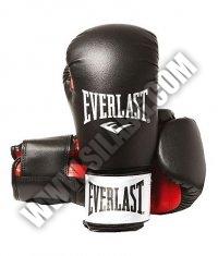 EVERLAST PVC Boxing Gloves
