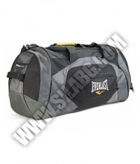 EVERLAST Training Bag