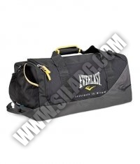 EVERLAST Gear Bag