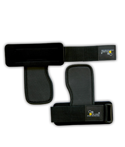 OLIMP Strong Grip
