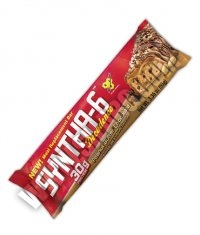 BSN Syntha-6 Decadance Bar 95g.